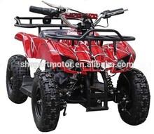 new style electric ATV 500W 800W 1000W