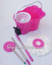 super mop nylon for broom