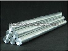 high quality aluminum alloy rod supplier
