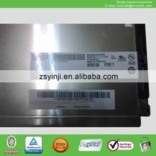"""TFT LCD panel G121SN01V.0 12.1"""""""
