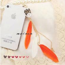 free shipping Beijing Opera mask phone dust plug (XT-087)