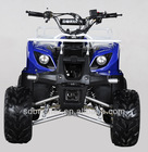 125cc atv engine with reverse gear ,gas motorcycle for kids
