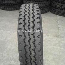 11r24.5 westlake truck tire