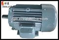 fase 3 20hp motor eléctrico 415v