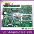 Encargo tarjetas de circuitos y microprocesadores para productos de electrónica