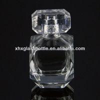 new glass perfume atomizers 50ml wholesale