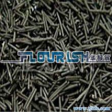 Copper oxide wire/CuO 87%(reagent grade,ACS,AR)1344-70-3