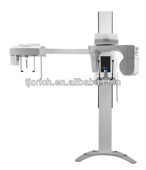 ORICH Panoramic Dental x ray equipment/system/machine with CCD