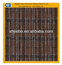 felt backing carpet,hotel carpet manufacturers