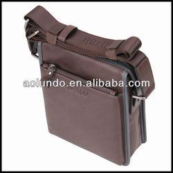 Hot sale laptop bag with shoulder strap