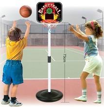 kids basketball toys plastic mini basketball stand GY012549