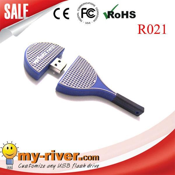 Tennis USB R021