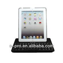 360 Degree Rotation Bluetooth Keyboard 3.0 For Ipad 3,For Ipad 4