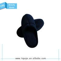 2013 Memory foam indoor slipper