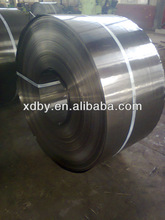 Supply prime Cold rolled steel coils/strips