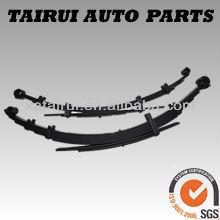 70 Series Landcruiser TOYOTA suspension parts leaf spring