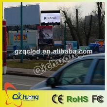 big outdoor sport led display screen outdoor concert stage led screen panels outdoor led display screen price