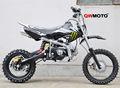 Barato 110cc 125cc PIT BIKE DIRT BIKE para a venda CE