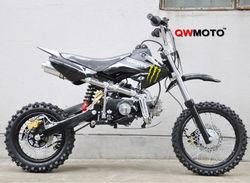 cheap 110cc 125cc PIT BIKE DIRT BIKE for sale CE