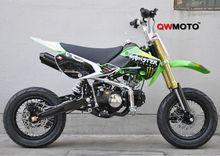 Lifan 125cc 140cc 150cc Pit Dirt Bike CE
