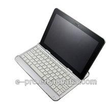 For Samsung Galaxy Aluminum Wireless Bluetooth Keyboard