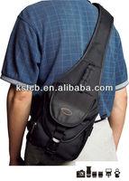men's camera bag,camera bag,camera sling bags