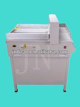Paper/Card Cutting Model 450VS+,paper cutter