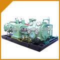 Caliente la venta en 2013 en irán pequeño generador de biogás