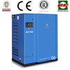 Bolaite 50hp industrial heavy duty air compressor