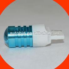 high power t20 7440 5w car light led 12v w21w