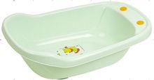plastic bath tub for kids