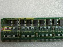 Fanuc memory card A20B-2902-0211/03A