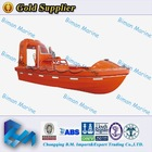 used offshore fast rescue boat for sale