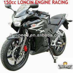 150cc Pocket bike