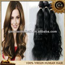 2013 new style wholesale indian deep curl braiding human hair