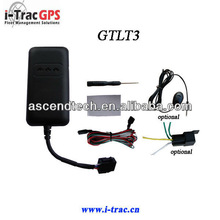free google map mini gps tracker for motorcycle with engine cut and sos button