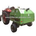 Fabricant de machines agricoles( ce n. Ose-- 11- 0606/01) rxyk0850 mini machine à balles de foin et la paille