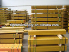 Grader Blades Cutting edges 5d9559