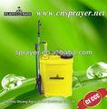 Agricoli pompa a mano acqua serbatoio della macchina irroratrice( 3wbs- 16w- 2)