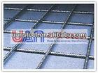 sell SI52 Australia standard reinforcing rebar mesh for concrete