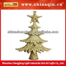 custom small hand blown glass christmas tree ornaments