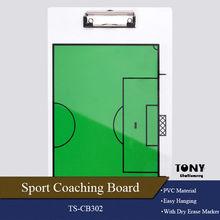 Sport Coaching Clipboard