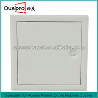 Easy Installment And High Quality Stainless Steel Access Panel From Best Factory AP7010