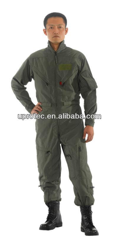 Protec apparel tech co ltd авторизированный