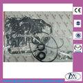 Eficaz transmisión auto kit de reparación para mazda 323/bj/mazda6 fn11-22-900b oem