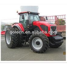 Venda quente de boa qualidade e baixo preço trator agrícola de 30HP / 50HP / 90HP / 130HP