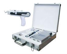Standard needle gun mesotherapy-gun