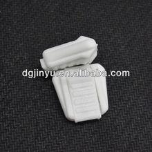 Best Plastic Zipper End / Zipper Puller
