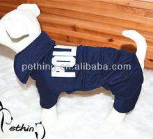 Funny bobby dog clothing