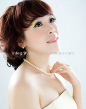 AAA new design of freshwater pearl necklace
